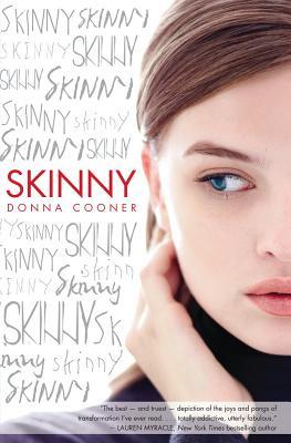 Skinny By Cooner, Donna